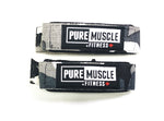 Pure X Ironbull Lifting Straps