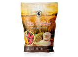 Pride Foods 100% Natural Hot Rice Cereal: Strawberry Banana, 20oz