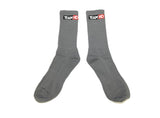 Team HD Socks, Single