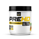 PRE-HD ULTRA Original Formula - HD MUSCLE