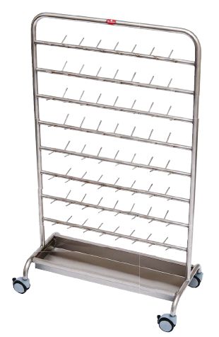 Rack For Spanch AD 885.02