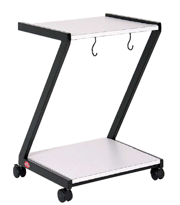 Device Trolley AD 163.D