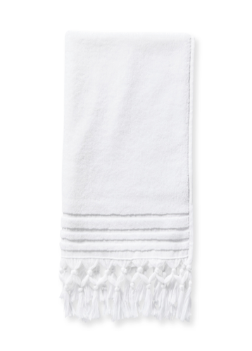 Face & Wash Towels