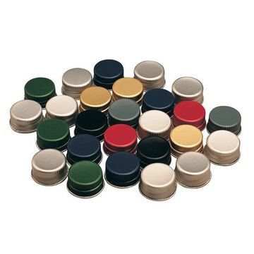 KO-00135 Cosmetic Bottle Cap