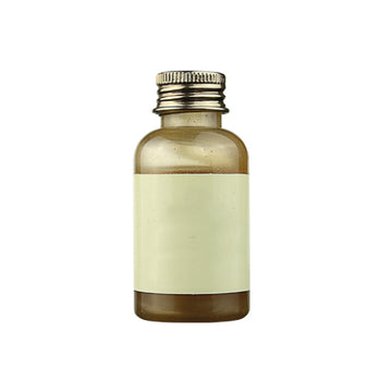 O-00118 Special Order Cosmetic Bottles