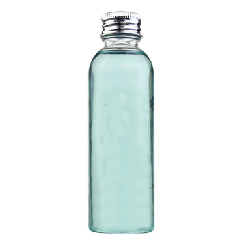 O-00120 Special Order Cosmetic Bottles
