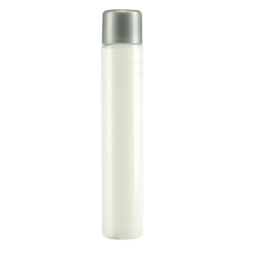 O-00132 Special Order Cosmetic Bottles