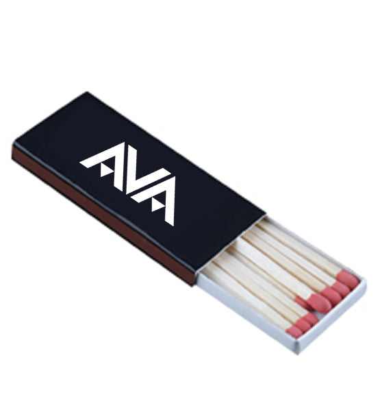 KI-00223 Matchboxes