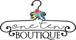 110 Boutique LLC