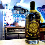 Stags Heart Coffee Liqueur | 30%  70cl