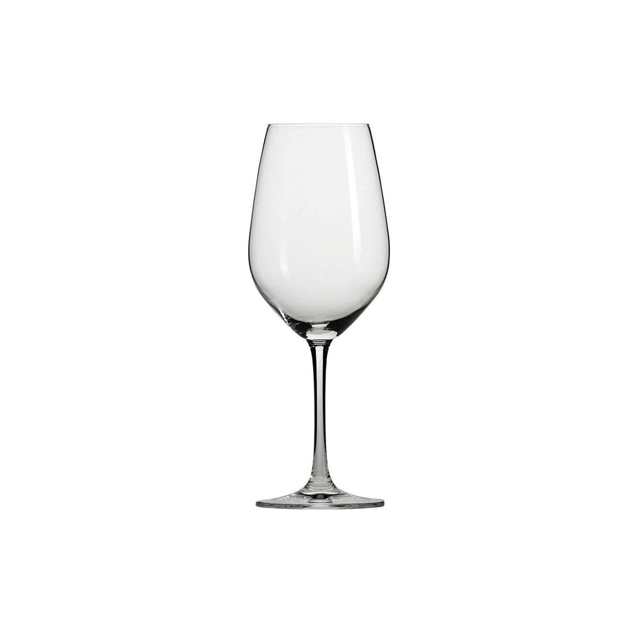 Schott Zwiesel Forte Wine Glass - 6-Pack Close-Out