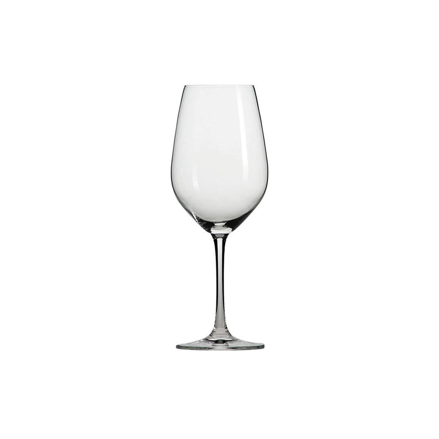 Schott Zwiesel Forte Wine Glass - 6-Pack Close-Out - Merchant of Wine