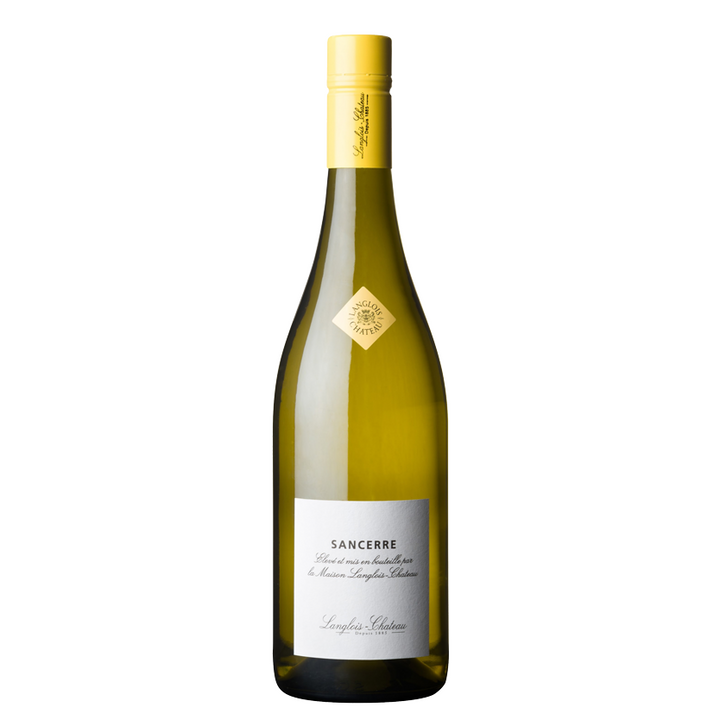 Langlois-Chateau Sancerre, Loire Valley, France, 2017 - Merchant of Wine