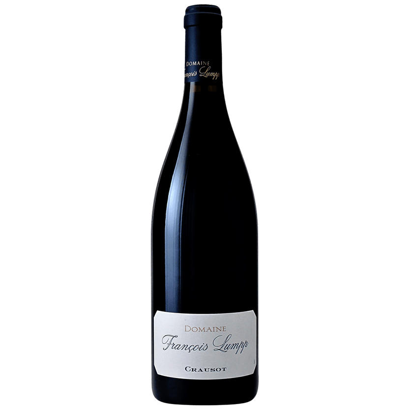 "Domaine François Lumpp Givry 1er Cru Rouge ""Crausot"", Burgundy, France, 2016 - Merchant of Wine"