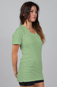 You must allow me... Relaxed Fit Women's Shirt