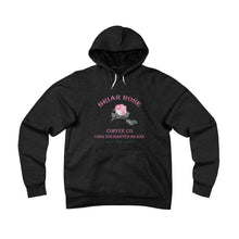 Load image into Gallery viewer, Briar Rose Coffee Co Hoodie Sweatshirt