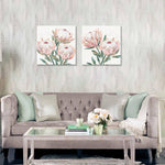 Load image into Gallery viewer, King Protea - Canvas Print - Osharey Canvas Wall Art