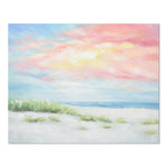 Load image into Gallery viewer, Pink Sky - Painting