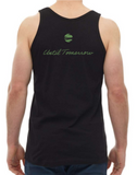 Until Tomorrow Tank (Mens)