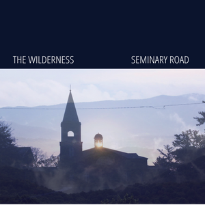 Seminary Road CD (2018)