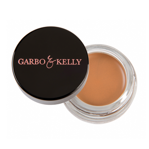 Garbo & Kelly Brow Promade