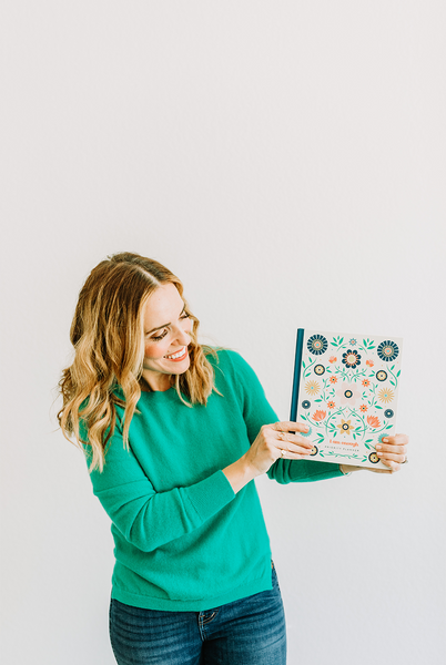 The Rachel Hollis x Target Mexico City Collection - StartToday.com