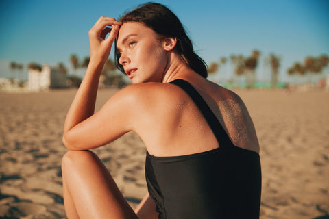 Galene_swim_Calmnight_sustainability