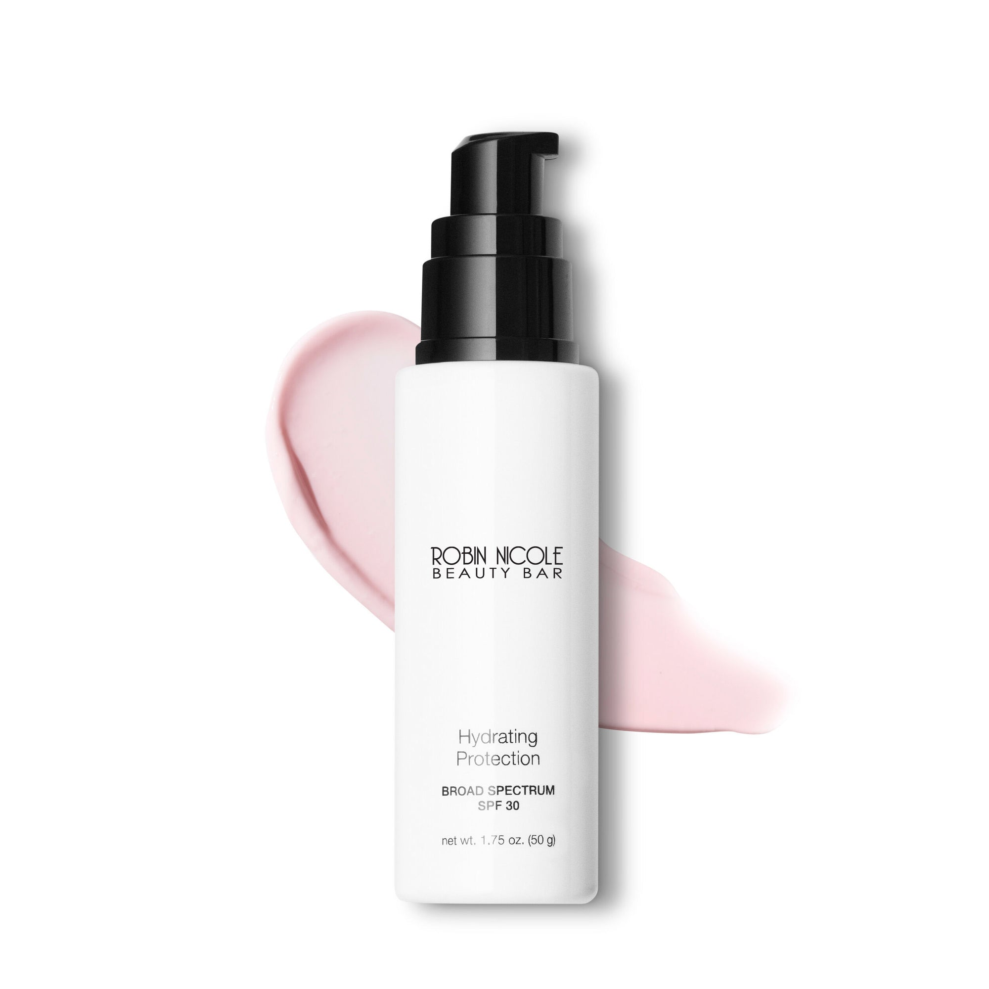 Hydrating Protection SPF 30