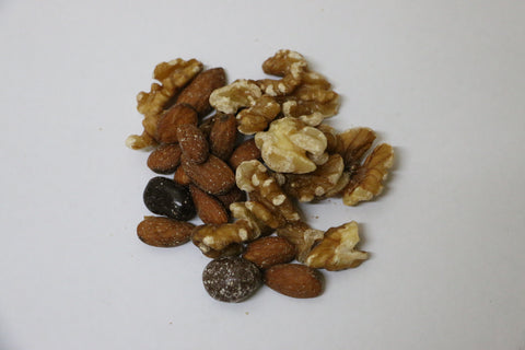 Nut Mix 30gm