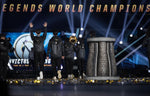 League of Legends World Championship Finals 2018
