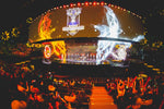 League of Legends Worlds Finals