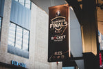 League of Legends (LCS) Summer Finals