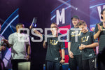 Call of Duty World League Championship 2019