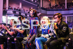 Overwatch League | NYXL Home Series