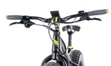Leaderfox Borgo eFatbike - Ex Tour Fleet