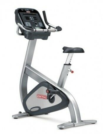 Star Trac Pro Upright Exercise Bikes