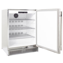 Load image into Gallery viewer, Blaze Outdoor Refrigerator 5.2 cuft