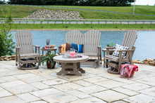 Load image into Gallery viewer, Apple Creek Outdoor Furniture Set