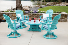Load image into Gallery viewer, Catawba Outdoor Furniture Set