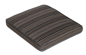 Deep Seated Dining Seat Cushion