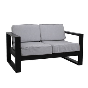Scandinavian Loveseat