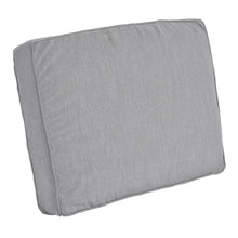 Load image into Gallery viewer, Scandinavian High Back Cushion