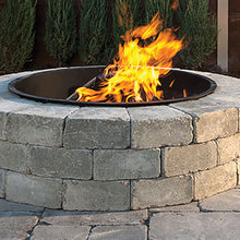 Load image into Gallery viewer, The Seda Fire Pit Kit
