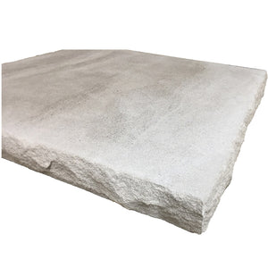 Natural Limestone Cap