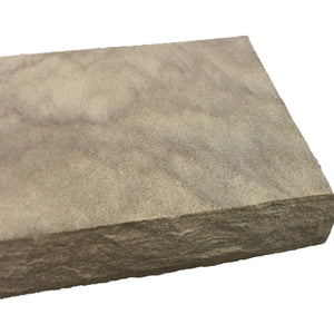 Natural Sandstone Cap