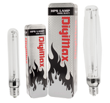 DigiMax Digital HPS Lamps