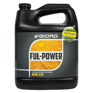 BioAg Ful-Power