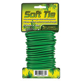 Smart Support Soft Tie, 3.5mm x 8m