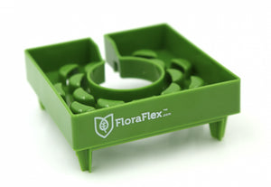 Flora flex Six Site Drip Kit