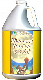 GH Diamond Nectar